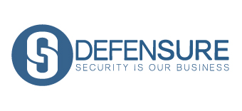 Defensure | Alarms | CCTV | Fire