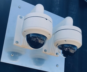 security-cctv-alarms-fire-northamptonshire