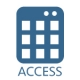 access-security