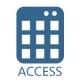 access-security