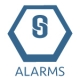 alarms-security