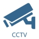 cctv-security