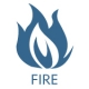 fire-security-alarms