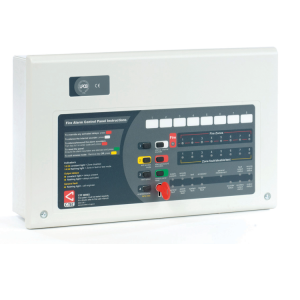 fire-alarm-security-northamptonshire